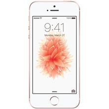 Apple iPhone SE Mobile Phone 128GB